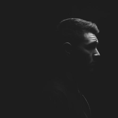 Matteo Barr's avatar