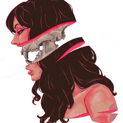 Chaxie's avatar