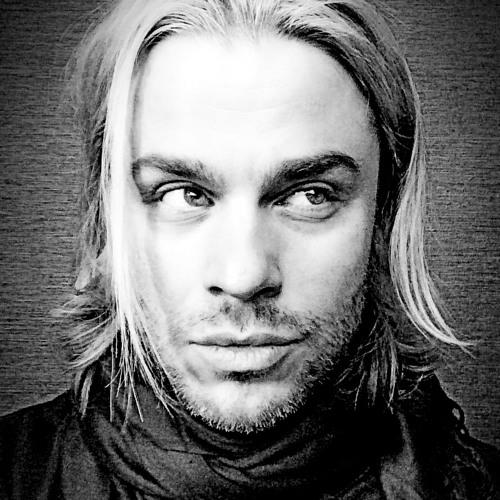 Brent Daniels Music's avatar