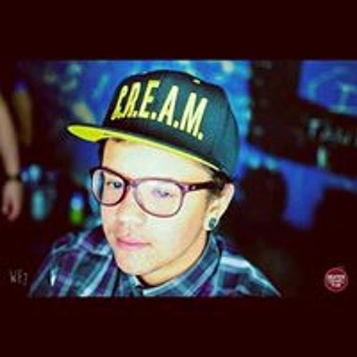 Fernando Almeida's avatar