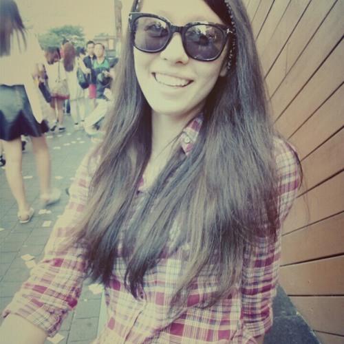 Mariah Bockman's avatar