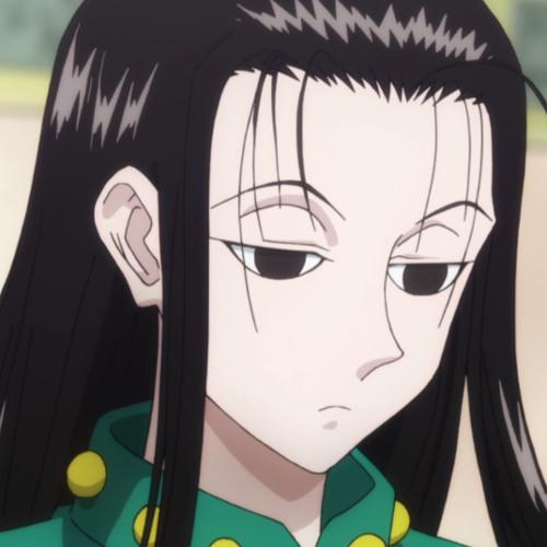 olivergm's avatar