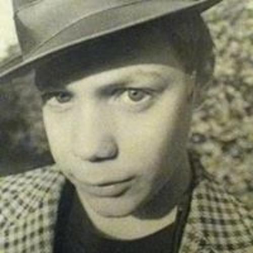 Lukas Kyf's avatar
