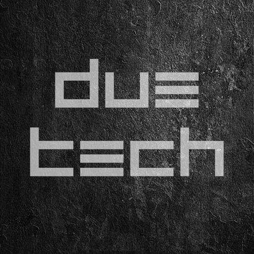 Duetech's avatar