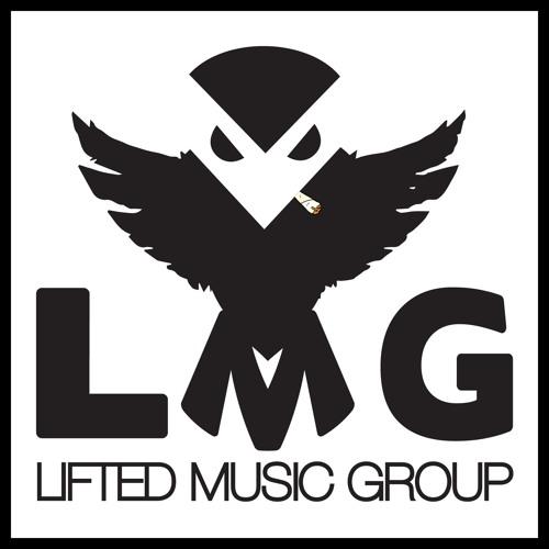 LiftedMusicGroup's avatar