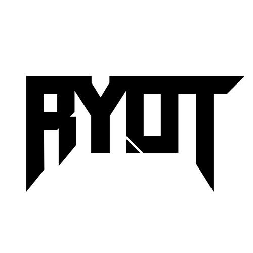 RYOT's avatar