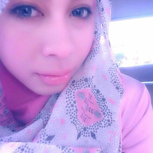 Dina fitria 2's avatar