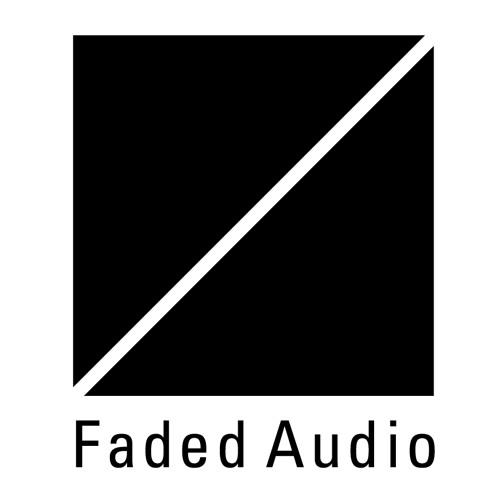 Faded Audio's avatar