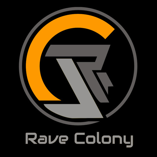 Rave Colony's avatar
