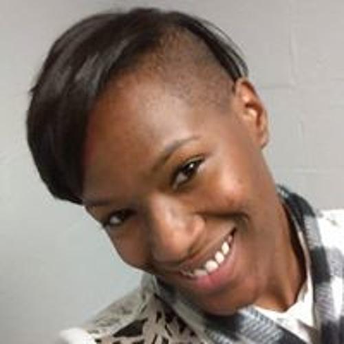 Carmella James's avatar