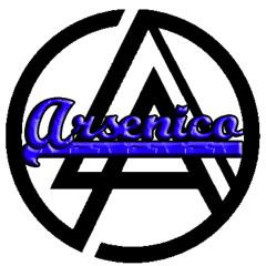 Arsénico Oficial