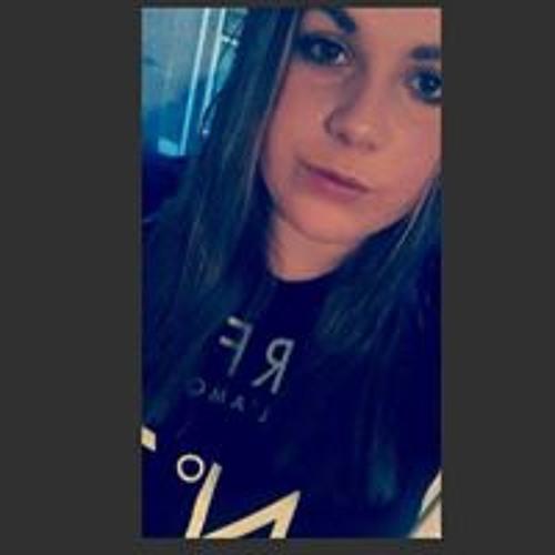 Lisa Smit's avatar