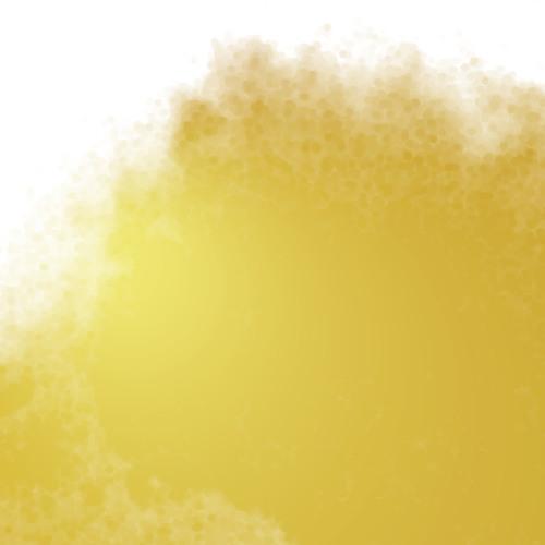 Majken's avatar