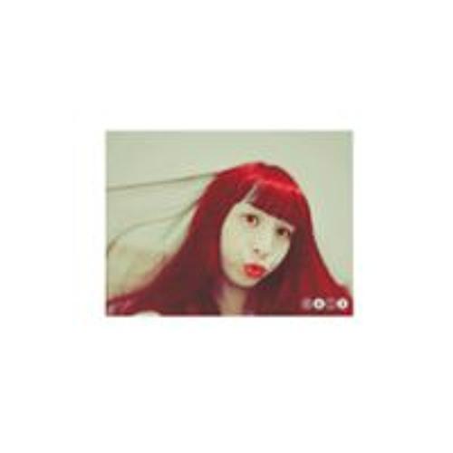 Zihan Hong's avatar