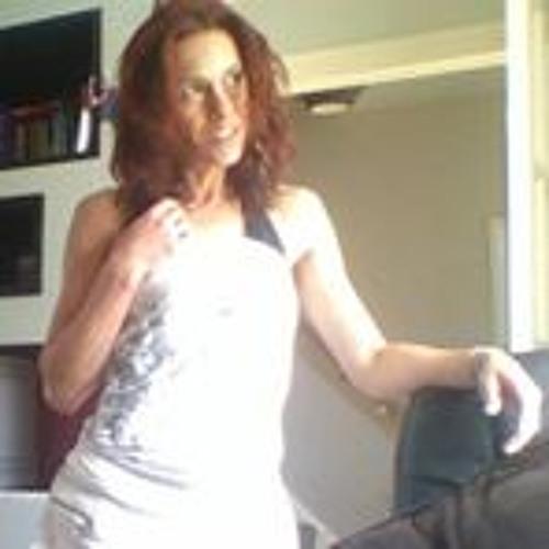 TraceyAsgoodasitgets's avatar