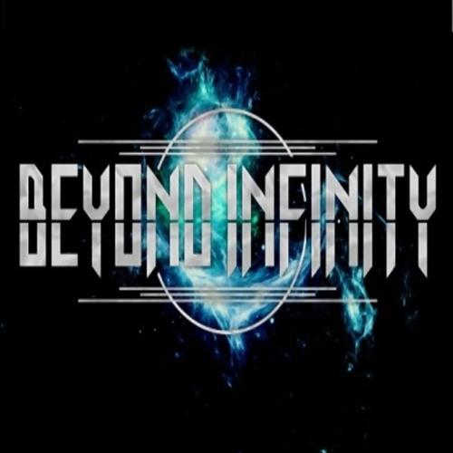 Beyond Infinity's avatar