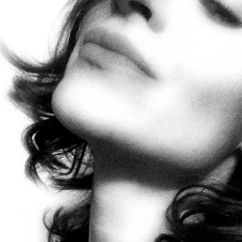 Sofie De Smet's avatar