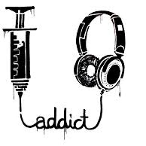 LazyMusicAddict's avatar