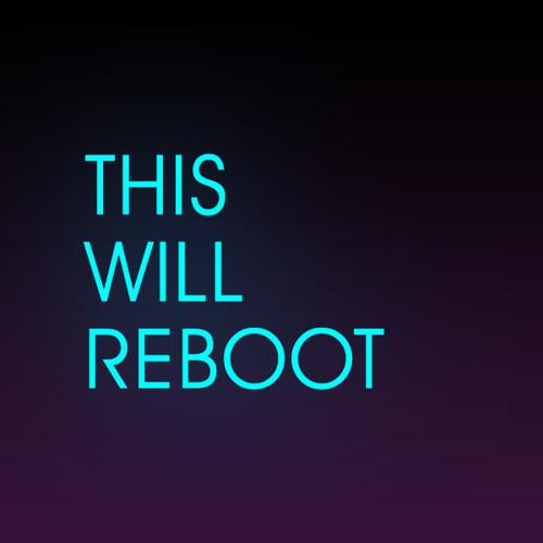 ths_wll_rebt's avatar