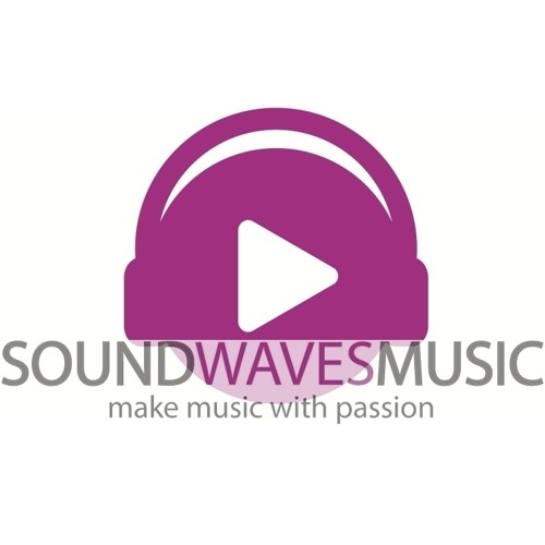 Sound Waves Music's avatar