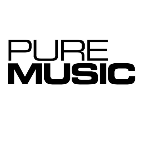 Pure Music's avatar