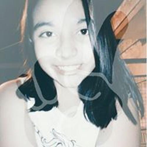 Ailen Etchegoyen ʚïɞ's avatar