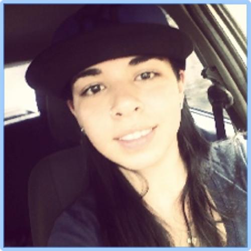 LuhMecias's avatar