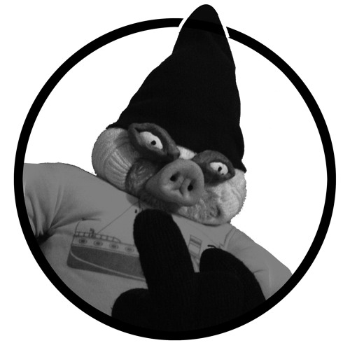 braintrapradio's avatar