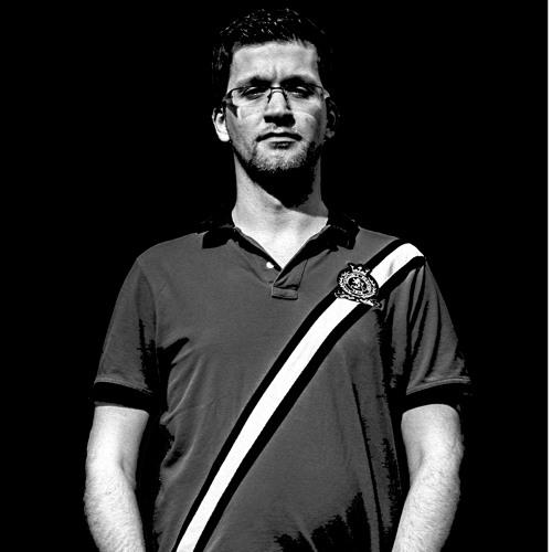 Thomas Kaire's avatar