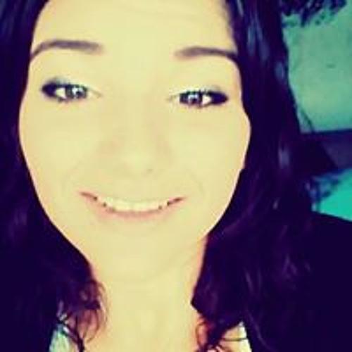Donia Rivoire's avatar