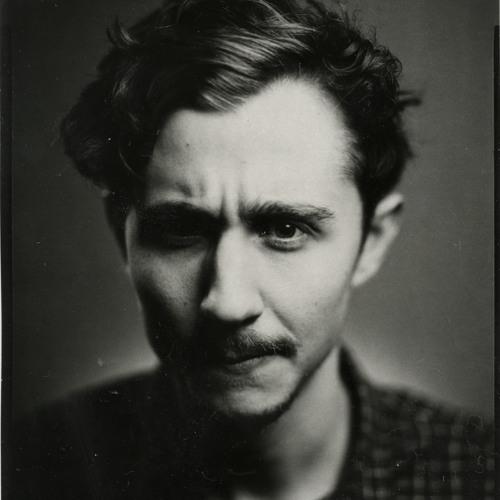 Frankenburg Productions's avatar
