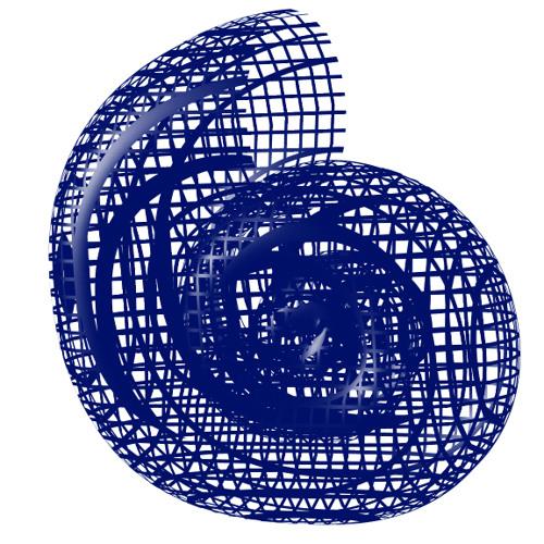 District Six Records's avatar