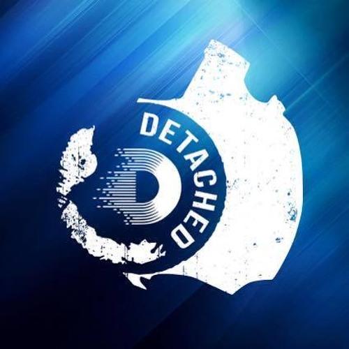 Detached's avatar
