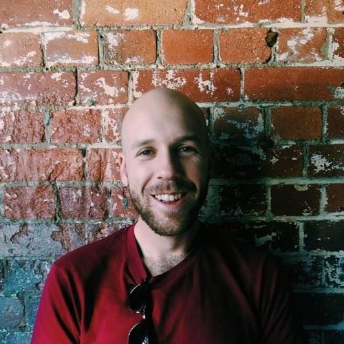 Hamish Knox's avatar