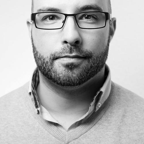 Bjoern Goerner's avatar