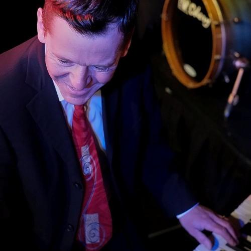 Boogie Bill Roberts's avatar