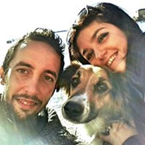 Giulia DL Tomassoni's avatar