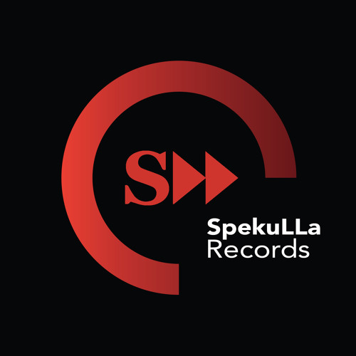 SpekuLLa Records's avatar