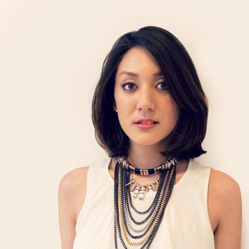 Stephanie Topalian's avatar