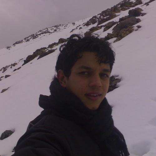 El Mehdi Hachimy 1's avatar