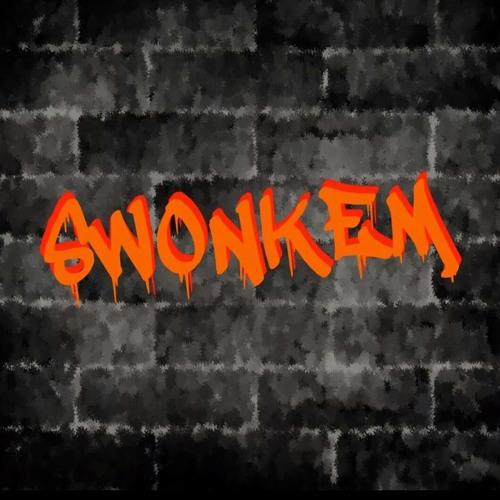 SWONKEM's avatar