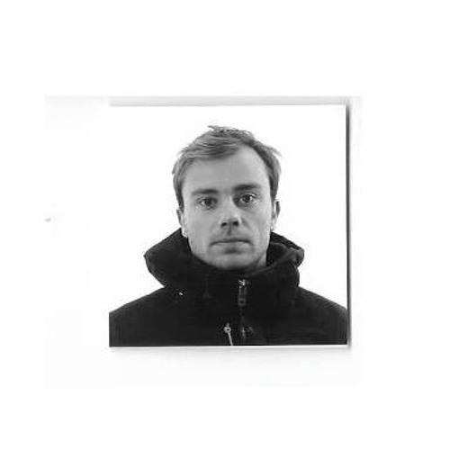 Sjerf's avatar