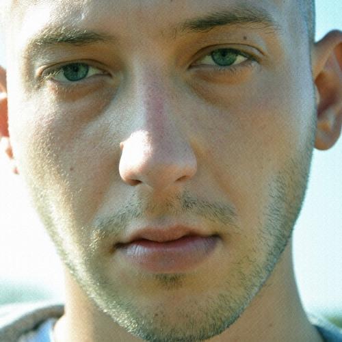 Kortez's avatar