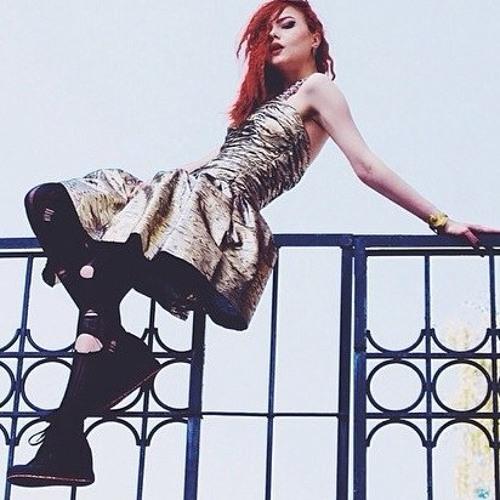 Tatiana Memph!s's avatar