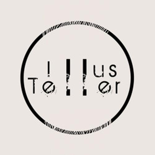 Illus Teller's avatar