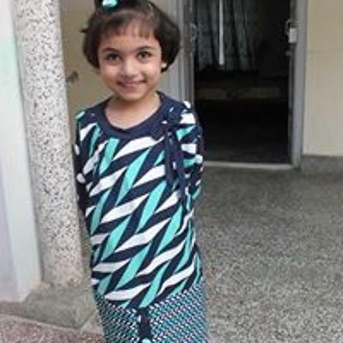 Ismat Jahangir's avatar