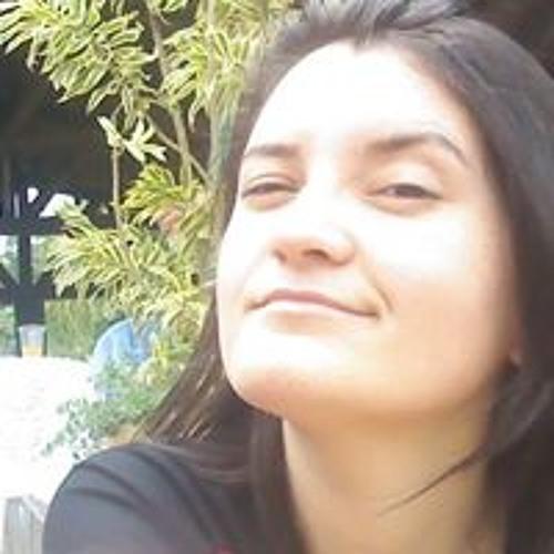 Bruna Nepomuceno Cunha's avatar