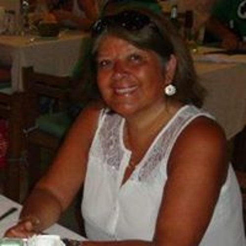 Elena Vergara's avatar
