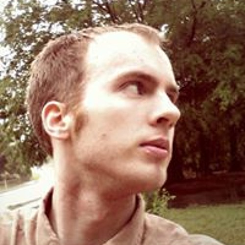 Michael Cruce's avatar