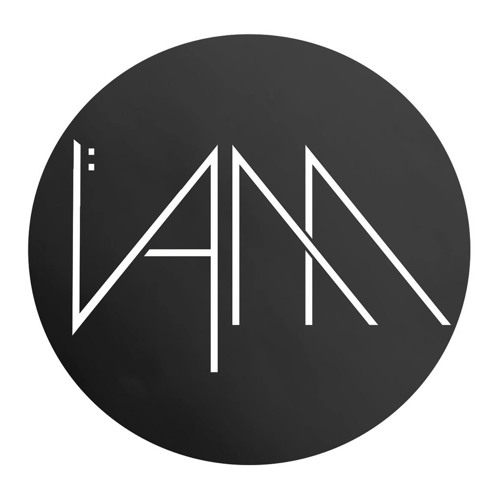 I:AM Events's avatar